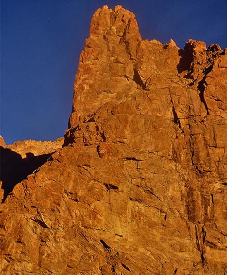 rocky-mountain-44