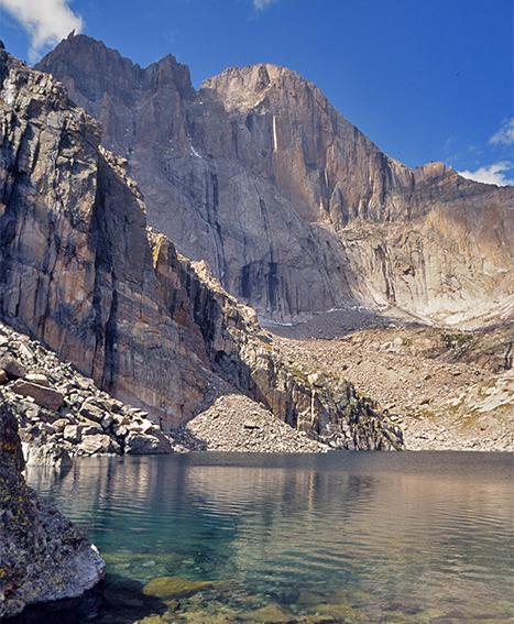 rocky-mountain-47