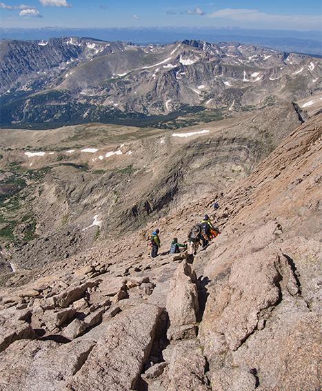 rocky-mountain-51