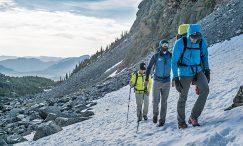 snow-approach-longs-peak