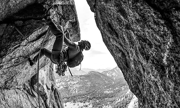 climbing-lumpy-ridge